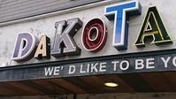 年末年始営業時間のお知らせ - DAKOTAのオーナー日記「ノリログ」