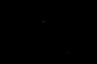 木星と土星 - 尾張名所図会を巡る