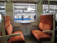 富山から福島まで(2010年12月) - ポン太の写真帳別館