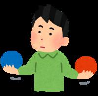 【中2英語】続・比較のまとめ【冬休み特別企画】 - 家庭教師山崎の「戦いはまだ始まったばかりだ」