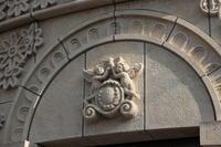 EOS R6 大阪レトロ建築1 - ファンキーモンキーな旅人Blog