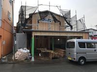 泉の家(秋田市) - 今井ヒロカズ設計事務所/ LLC北風と太陽舎
