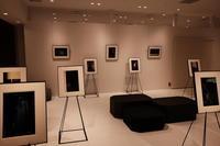Sudiさん写真展 / X70 - minamiazabu de 散歩