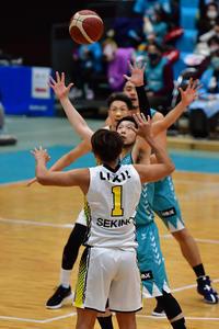選手観音 - Taro's Photo