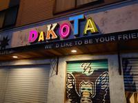 明日は2020年営業最終日!!!!! - DAKOTAのオーナー日記「ノリログ」