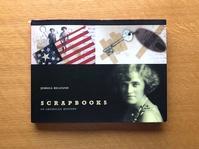 Scrapbooks: An American History - 春巻雑記帳