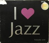 """♪734 ダイアナ・クラール """" I LOVE JAZZ Volume one """" CD 2020年12月30日 - 侘び寂び"""