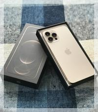 iPhoneの機種変更 - ひとりあそび