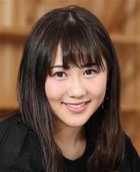 西野未姫さん - 日頃の思いと生理学・病理学的考察