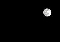 ☆Cold Moon☆ - できる限り心をこめて・・Ⅳ