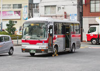 H6126 - 東急バスギャラリー 別館