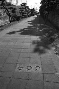500 - YAJIS OFFICE BLOG