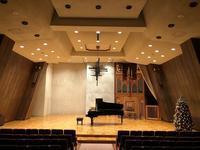 2020年大晦日の日に - ピアニスト&ピアノ講師 村田智佳子のブログ