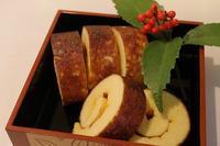 新年おうちスナップ - kisaragi