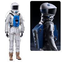 """2001: A Space Odyssey"""" 1/6 Clavius Astronaut Suit - 下呂温泉 留之助商店 入荷新着情報"""