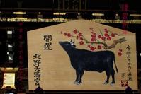 元日の京都から - 京都ときどき沖縄ところにより気まぐれ