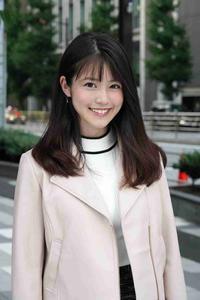 今田美桜さん - 日頃の思いと生理学・病理学的考察