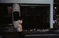 Leica MDa <その8> - 寫眞機萬年堂   - since 2013 -