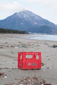 AB inVeb - Beachcomber's Logbook