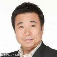 NHK三宅裕司の「ニッポンふるさとリレー」マジ最高面白いな・・ - yuuki yakushijinの「Good to see you again 2021」