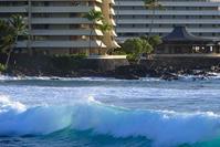 ハワイイ紀行 -13- - Photo Terrace