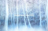 2021 - はるさき水彩画blog