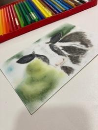 明けちゃってるのに・・・ - tag and chutchu