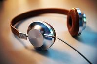 2021年は、「音」に注目して、聞くブログを始めました。 - Language study changes your life. -外国語学習であなたの人生を豊かに!-