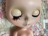 ひまりさんの憂鬱 - Barbie  Bomb!!