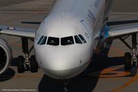 安全≧健康 - K's Airplane Photo Life