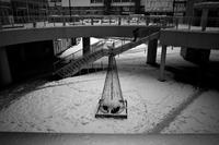 雪模様0210103 - Yoshi-A の写真の楽しみ