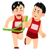 【悲報】フェミさんブチギレ「男しか出場できない箱根駅伝は女性差別です!!」 - フェミ速