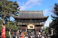 初詣 - Taro's Photo