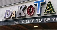 2021年1月3日(日)DAKOTA初売り!!!!!! - DAKOTAのオーナー日記「ノリログ」