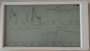 M5PAPER - 雑多な趣味の記録帳