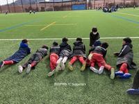プレイバック【U-11 TRM】女川遠征 〜その2〜December 27, 2020 - DUOPARK FC Supporters