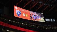 2020JリーグYBCルヴァンカップファイナル柏レイソル - FC東京 - 無駄遣いな日々