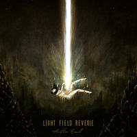 """Light Field Reverie 1st """"Another World"""" - Hepatic Disorder"""