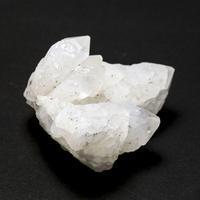 個性が煌めくルーマニア産のルーマニアクォーツ原石 - 石の音、ときどき日常