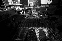 虚実20210106 - Yoshi-A の写真の楽しみ