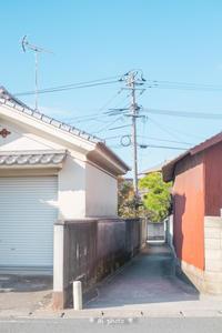 色。 - Yuruyuru Photograph