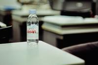 ✿evian - ✿happiness✿