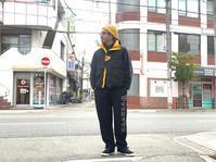 Style〜NORI〜 - DAKOTAのオーナー日記「ノリログ」