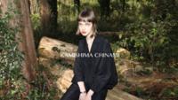 2021 Spring Summer 予約会のお知らせ - KAMIHSHIMA CHINAMI AOYAMA