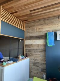 良いこともあれば悪いこともある。。 - カフェスタイルの家づくり~Asako's WORK & LIFE