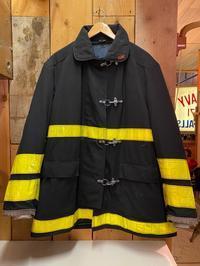 インパクトあるリアルWorkCoat!(マグネッツ大阪アメ村店) - magnets vintage clothing コダワリがある大人の為に。
