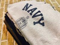 マグネッツ神戸店 1/9(土)Superior入荷! #2 Military ItemuPart2! - magnets vintage clothing コダワリがある大人の為に。