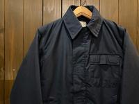 マグネッツ神戸店 1/9(土)Superior入荷! #1 Military Item Part1!!! - magnets vintage clothing コダワリがある大人の為に。