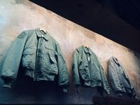 """キーワードは""""ノボロイド""""!!(マグネッツ大阪アメ村店) - magnets vintage clothing コダワリがある大人の為に。"""
