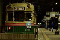 α700エンジンかけました - まずは広島空港より宜しくです。